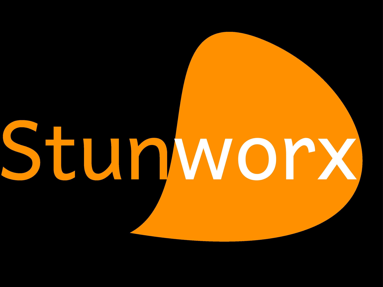 stunworx
